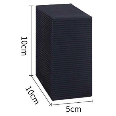 £5.99 • Buy Eco-Aquarium Water Purifier Cube Fish Tank Cleaning Activated Carbon Rubiks Cube