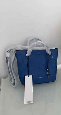 £35 • Buy Ladies Calvin Klein Bag