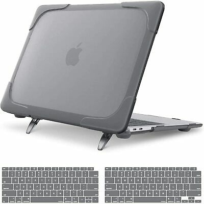 $25.99 • Buy Hard Shell Cover For MacBook Air 13 Inch Case 2021 2020 A2337 M1 A2179 A1932