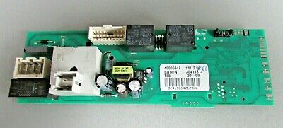 £29.95 • Buy Hoover Candy Tumble Dryer Module Pcb 40005949  (b40)