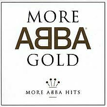 £2.10 • Buy More Abba Gold By Abba   CD   Condition Good
