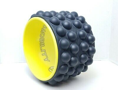 AU87.82 • Buy The Ultimate Back Roller: Acumobility Massager Myofascial Release, Trigger Point