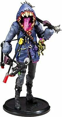 $ CDN89.51 • Buy Fortnite Big Mouse Figure Toy Doll McFarlane Toys 18cm [Parallel Import]