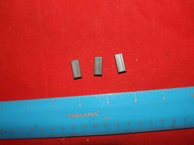$2.49 • Buy 1/6th Scale Dragon WWII US M1 Carbine Clips X 3 Lot