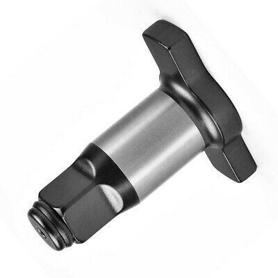 $ CDN63.46 • Buy Air Wrench Air Wrench Anvil DCF899 N415874 DCF899B DCF899M1 DCF899 For Parts