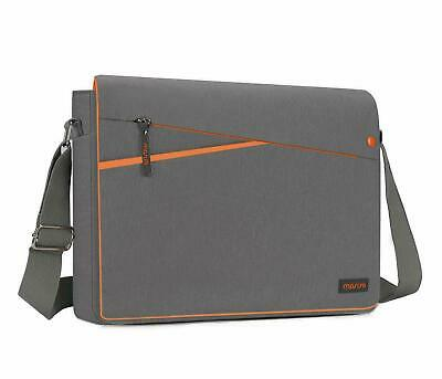 $15.99 • Buy Laptop Shoulder Bag For MacBook Pro Air 13 Inch Carrying Briefcase Sleeve Case