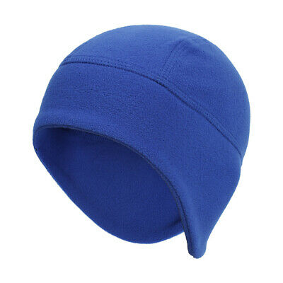 £2.75 • Buy Knitted Winter Slouch Skateboard Beanie Hat Ski Cap Warm Outdoor Casual Cap SG