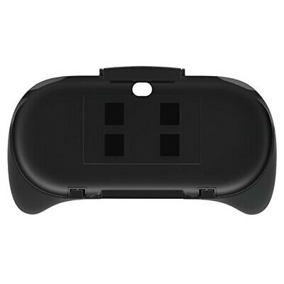 £98.92 • Buy HORI SONY PS Vita PSV 2000 Remote Play Assist Handle Grip PSV-143 Tested Used