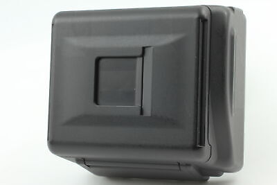 $ CDN326 • Buy <MINT> Contax MFB-1 120/220 Roll Film Back For Contax 645 From JAPAN #209