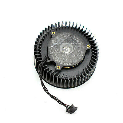 AU15.21 • Buy 4Pin Graphics Card Cooler Fan 12V For ASUS TURBO GTX1080ti 1080 1070ti 1070 1060