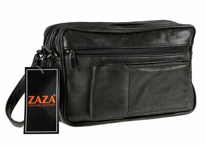 £9.50 • Buy Extra Large Taxi Driver Bus Holiday Travel Business Money Bag