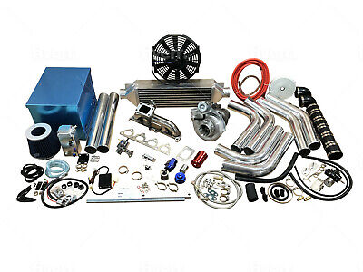 $1274 • Buy FOR BMW M10 M 10 M-10 1.8 E21 318 518 1800 1600 Custom Turbo Charger Package Kit