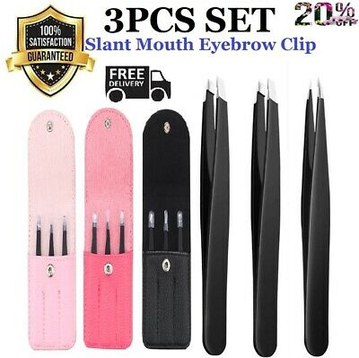 £9.99 • Buy Magic Curtain Door Mesh Magnetic Fastening Mosquito Fly Bug Insect Net Screen