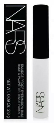 £6.99 • Buy NARS Smudge Proof Eyeshadow Base 2.8g *BRAND NEW, BOXED*
