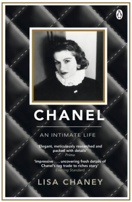 £12.46 • Buy Chanel BOOK NEW