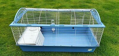 £16 • Buy Indoor Rabbit/guinea Pig/small Animal Cage