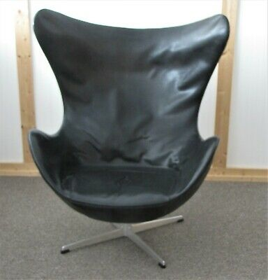 £5744.77 • Buy First Edition Arne Jacobsen Egg Chair