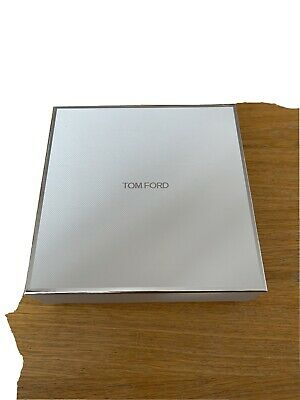 £44 • Buy Brand New! Tom Ford Ombre Leather 100ml Gift Set Collection Fragrance!!