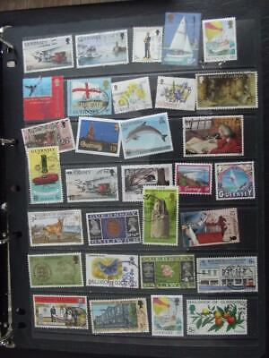 £0.30 • Buy Guernsey  Pack A6