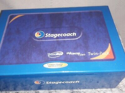 £50 • Buy Creative Master Northcord Buses Stagecoach