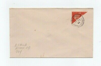 £4.99 • Buy Guernsey, German Occupation Bisect Cover