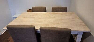 AU150 • Buy Freedom Cancoon Dining Table