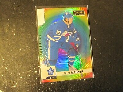 $ CDN3 • Buy Hockey Cards - $1 To $5 EACH - Stars, RC, Rookies, Inserts , Hall Of Famers