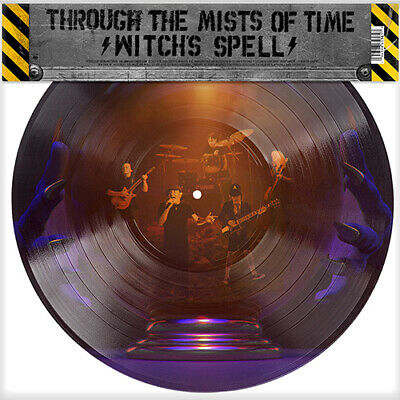 £19.90 • Buy AC/DC - Through The Mists Of Time (12  Vinyl) - Record Store Day 2021 RSD