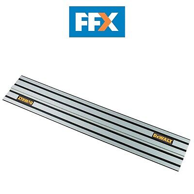 £66.95 • Buy DeWalt DWS5021 1 Metre Guide Rail - Suitable For Use With DWS520 Plunge Saw