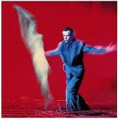 £6.95 • Buy Peter Gabriel - Us New And Sealed CD