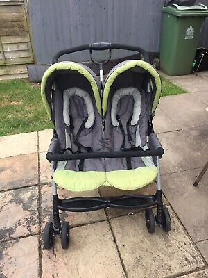 £30 • Buy Pushchair Double Mothercare