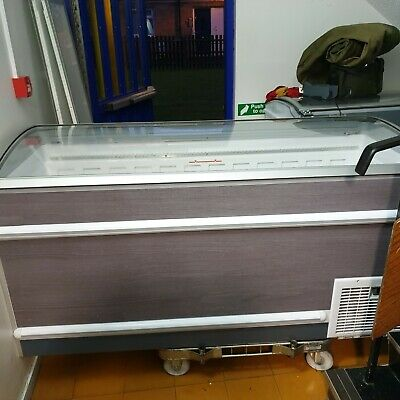 £600 • Buy Large Commercial Chest Freezer
