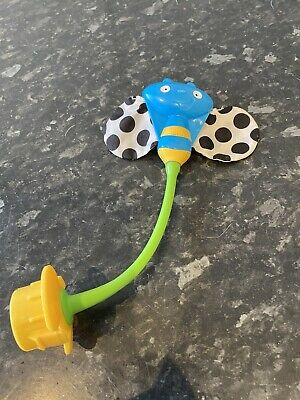 £3.99 • Buy Fisher Price Baby Rainforest Jumperoo Spare Parts - Dragonfly Toy