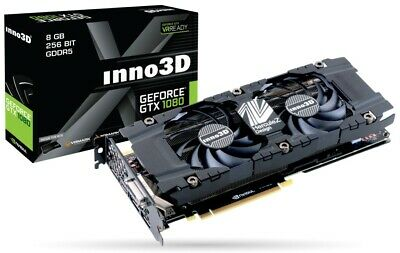 $ CDN521.77 • Buy NVIDIA GTX 1080ti OC (WORKING, NEVER MINED ON) *CLOSE TO NEW*