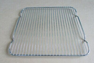 £14.75 • Buy PRIMA OVEN COOKER GRILL PAN GRID 365 X 320 GENUINE