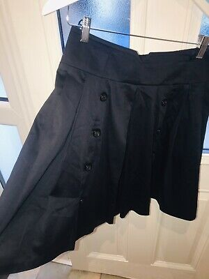 £6.50 • Buy Bnwt Reiss Cecile Skirt Size 8  £89