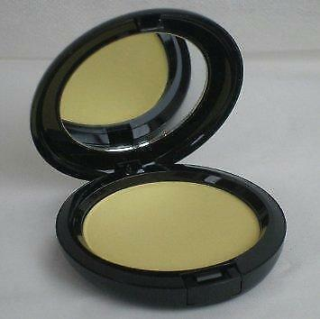 $17.66 • Buy Mac Colour Correcting Compact In  Neutralize , New, Reduced