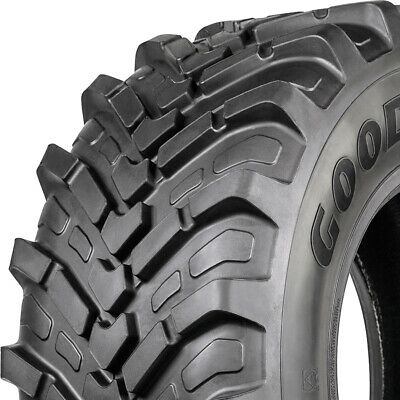 AU376.82 • Buy Tire Goodyear R14T 12-16.5 Load 6 Ply Tractor