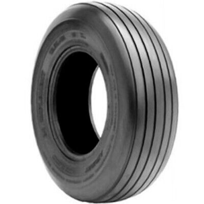 AU146.98 • Buy Tire Akuret Implement I-1 11L-15 Load 8 Ply Tractor