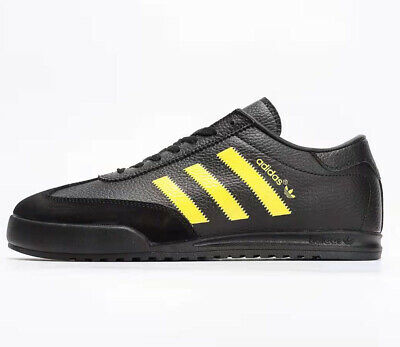 AU119.90 • Buy Adidas Mens Originals Superstar Back Trainers Shoes Sneakers