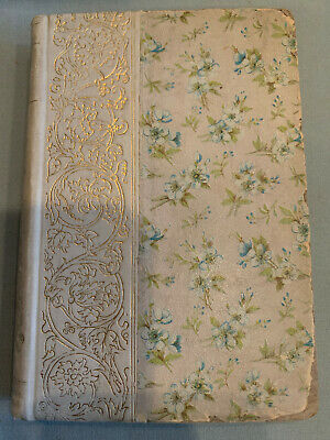 £36.35 • Buy Selected Poems Of Lord Byron 1884/1893 Arnold/Thomas Y Crowell HC Antique Book