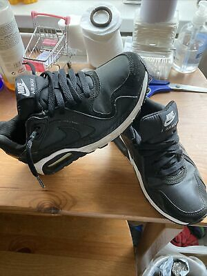 £0.99 • Buy Nike Air Max Trainers Size 3