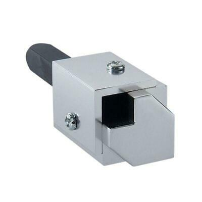 £8.87 • Buy Wood Carving Corner Chisel Square Hinge Recesses Mortising Right Angle Carving
