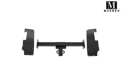 $164.14 • Buy MAGNUS Class 3 Trailer Hitch Receiver For Chevy/GMC C/K Pickup