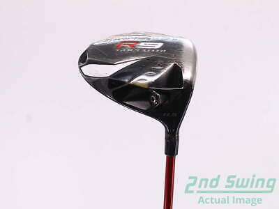 £109.65 • Buy TaylorMade R9 SuperTri Driver 11.5° Graphite Soft Regular Right 45.75in