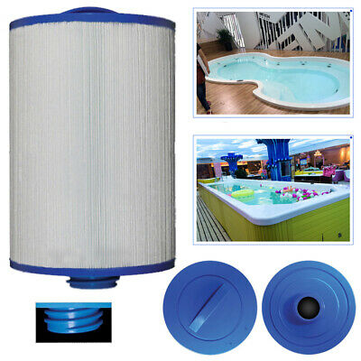 £18.69 • Buy PWW50 Spa Hot Tub Filters Pww50 6CH-940 Superior Spas Miami Spaform Part