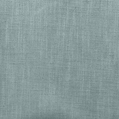 £13.95 • Buy Romo Leoni Azure Fabric Linen Curtains Cushions Upholstery Stain Repellent