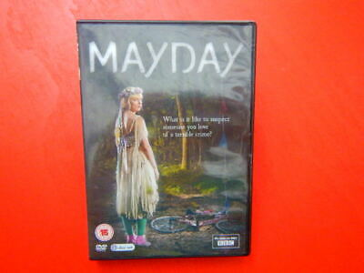 £5.99 • Buy Mayday. Double. Bbc. 2013. Dvd