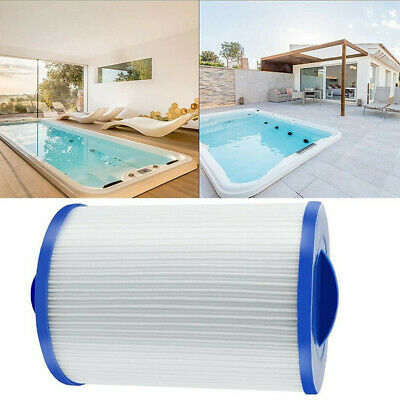 £17.97 • Buy Swimming Pool Filter PWW50 6CH-940 Spa Hot Tub Filters For Baby Kids Children