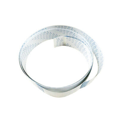 AU23.50 • Buy 29Pin 2400mm Roland Date Cable For Roland BN-20 Printer - No:1000007717